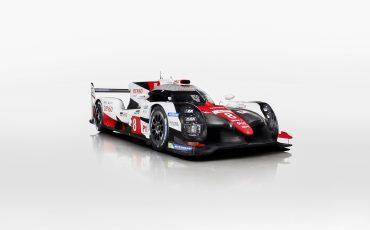 12-De-nieuwe-Toyota-TS050-HYBRID-Le-Mans-2017