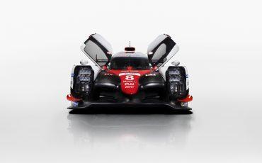 13-De-nieuwe-Toyota-TS050-HYBRID-Le-Mans-2017