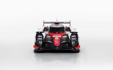 14-De-nieuwe-Toyota-TS050-HYBRID-Le-Mans-2017