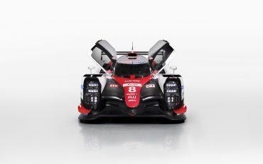 15-De-nieuwe-Toyota-TS050-HYBRID-Le-Mans-2017