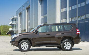 01-Toyota-Land-Cruiser-Challenger-klaar-voor-elke-uitdaging