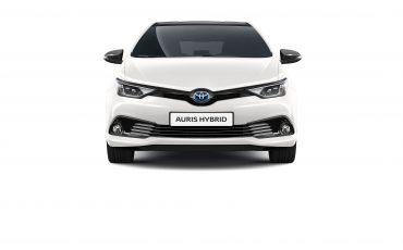 Toyota-Auris-1