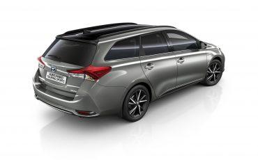 Toyota Auris (31)