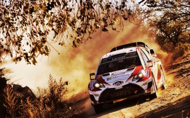01-Toyota-WRC-Argentie