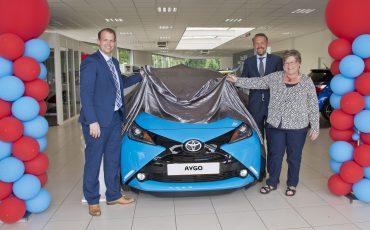 01-Toyota-Winnares-APK-loterij