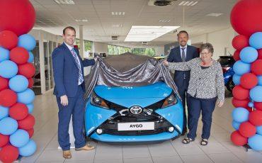 02-Toyota-Winnares-APK-loterij