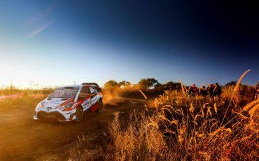 03-Toyota-WRC-Argentie