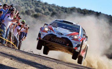 05-Toyota-WRC-Argentie
