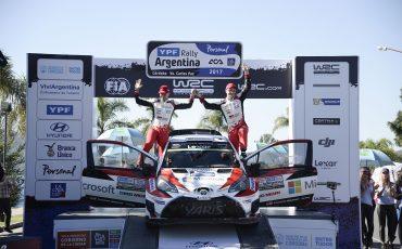 06-Toyota-WRC-Argentie