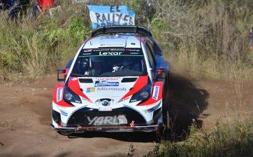 09-Toyota-WRC-Argentie