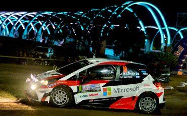 11-Toyota-WRC-Argentie