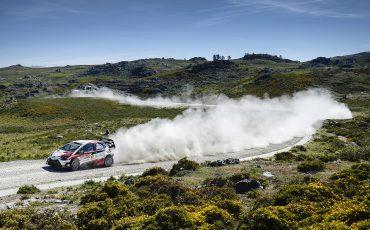 11-Toyota-Yaris-WRC-Portugal