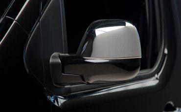 09-Toyota-PROACE-Black-Platinum