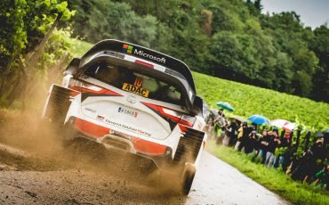 00-WRC-Toyota-Yaris-Duitsland