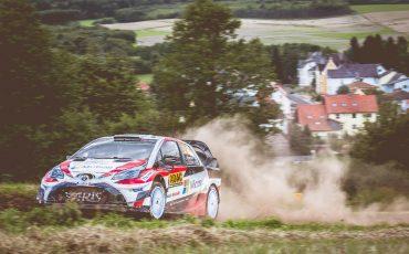 01-WRC-Toyota-Yaris-Duitsland