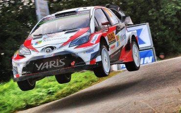 02-WRC-Toyota-Yaris-Duitsland