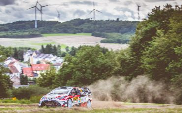 03-WRC-Toyota-Yaris-Duitsland