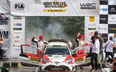 04-WRC-Toyota-Yaris-Duitsland