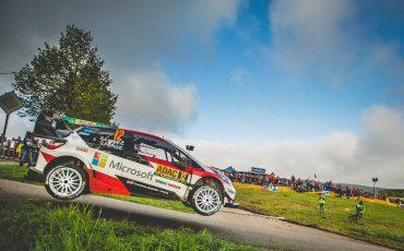 05-WRC-Toyota-Yaris-Duitsland