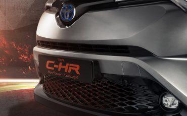 C-HR_HyPowerConcept_12