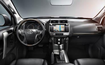 01-Toyota-Land-Cruiser