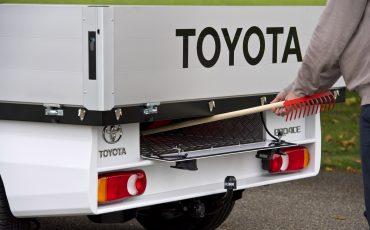 07-Toyota-PROACE-kent-voortaan-nog-meer-gebruiksgemak