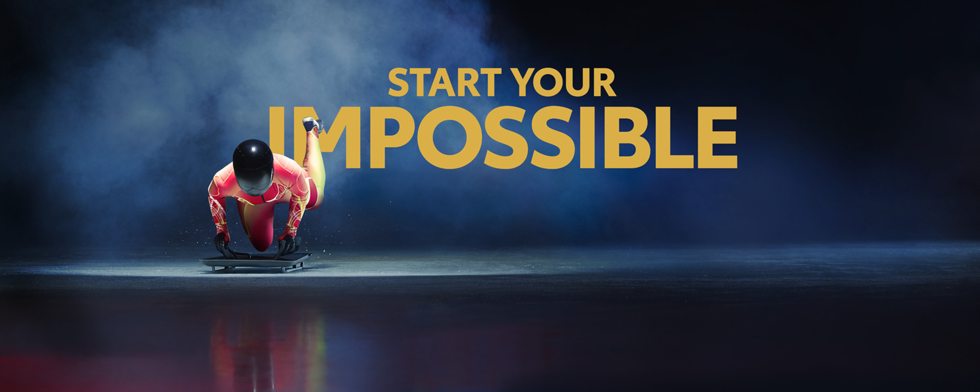 Toyota lanceert wereldwijde corporate campagne 'Start Your Impossible'