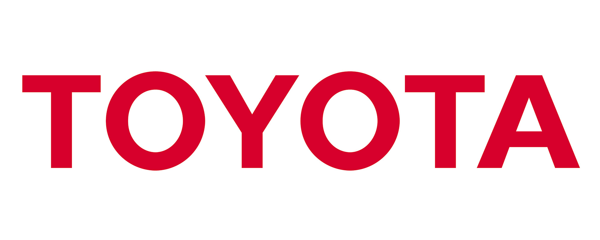 Toyota Motor Corporation verwacht meer dan 5,5 miljoen geëlektrificeerde auto's te verkopen per 2030