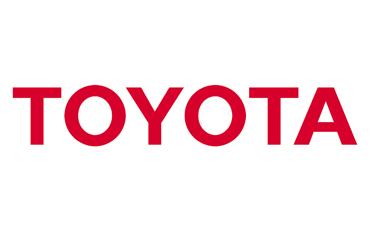 Toyota Motor Corporation verwacht meer dan 5,5 miljoen geëlektrificeerde auto's per jaar te verkopen per 2030