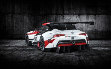 01_GR_Supra_Racing
