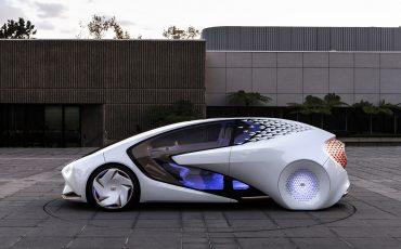 05_Toyota_Concept_I
