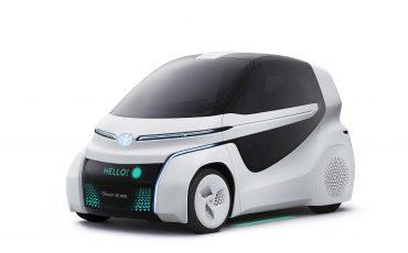 06_Toyota_Concept_I_Ride