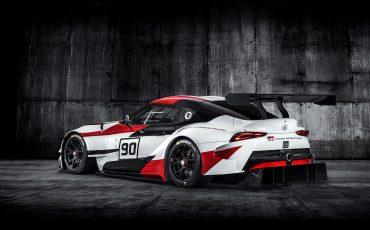 23_GR_Supra_Racing