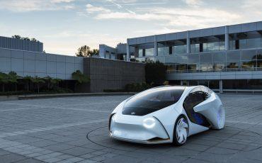 29_Toyota_Concept_I