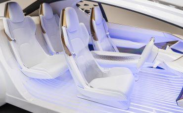 35_Toyota_Concept_I