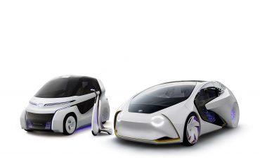 37_Toyota_Concept_I_Ride