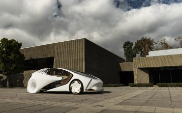 38_Toyota_Concept_I_Ride