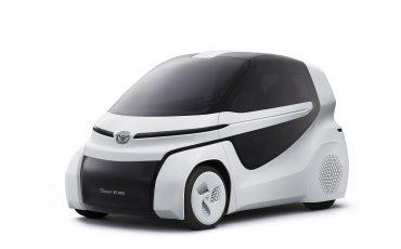 40_Toyota_Concept_I_Ride