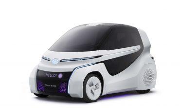 41_Toyota_Concept_I_Ride