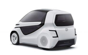 42_Toyota_Concept_I_Ride