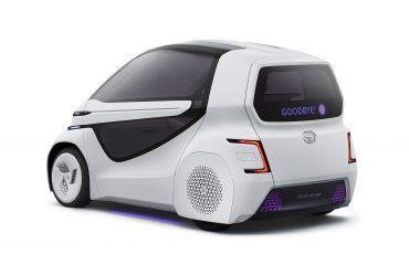 43_Toyota_Concept_I_Ride