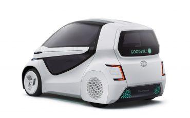 44_Toyota_Concept_I_Ride