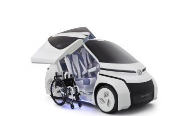 46_Toyota_Concept_I_Ride
