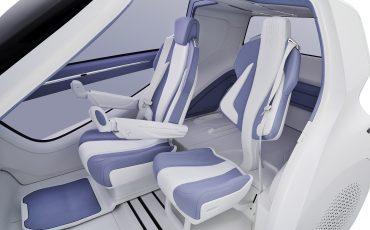 48_Toyota_Concept_I_Ride