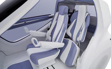 49_Toyota_Concept_I_Ride