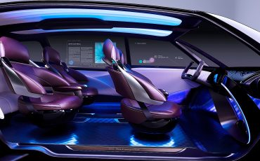 60_Toyota_Fine_Comfort_Ride