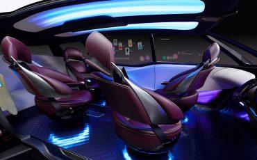 61_Toyota_Fine_Comfort_Ride