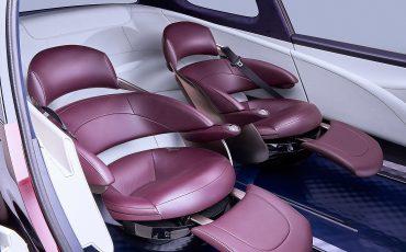 63_Toyota_Fine_Comfort_Ride