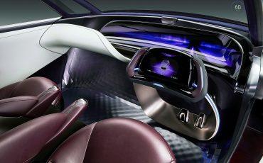 65_Toyota_Fine_Comfort_Ride