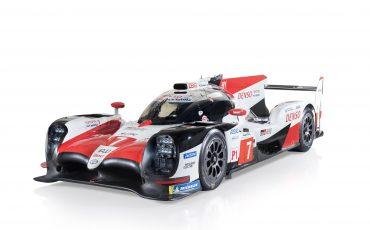 01-Toyota-GAZOO-Racing-klaar-voor-WEC-seizoen-2018-2019